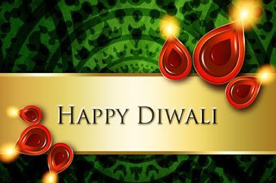 happy-diwali-images-wallpaper