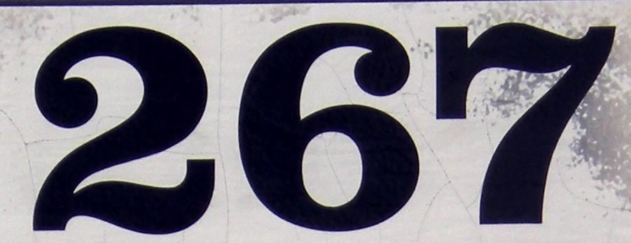 n0267.jpg