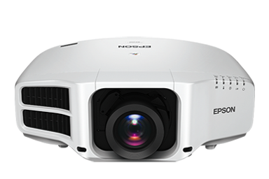 Epson Pro G7100 Drivers Download Windows, Mac, Mobiles