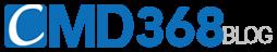 Cá Cược CMD368 | Link vào nhà cái bóng đá trực tuyến số 1 Việt Nam