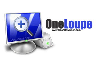 OneLoupe Portable