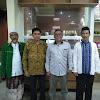 PBB Dapil Banten III Gelar Temu Silaturahmi Bersama Para Caleg