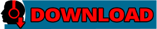 https://www.dropbox.com/s/na6n5cnrcejrrwa/KICHWAHITS%20Kayumba%20-%20Maumivu.mp4?dl=1