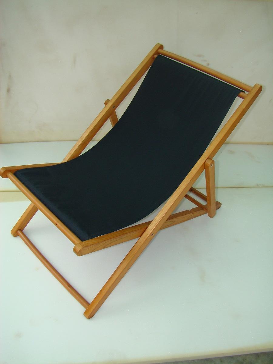 Admirable Royal Chairs Folding Sleep N Dream Chair Evergreenethics Interior Chair Design Evergreenethicsorg