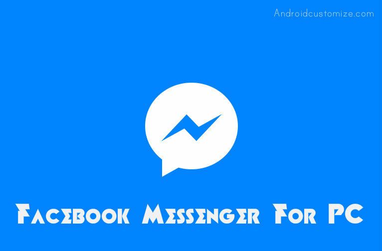 Facebook login by proxy sites zedge   icakiwohydyfybisyga j pl