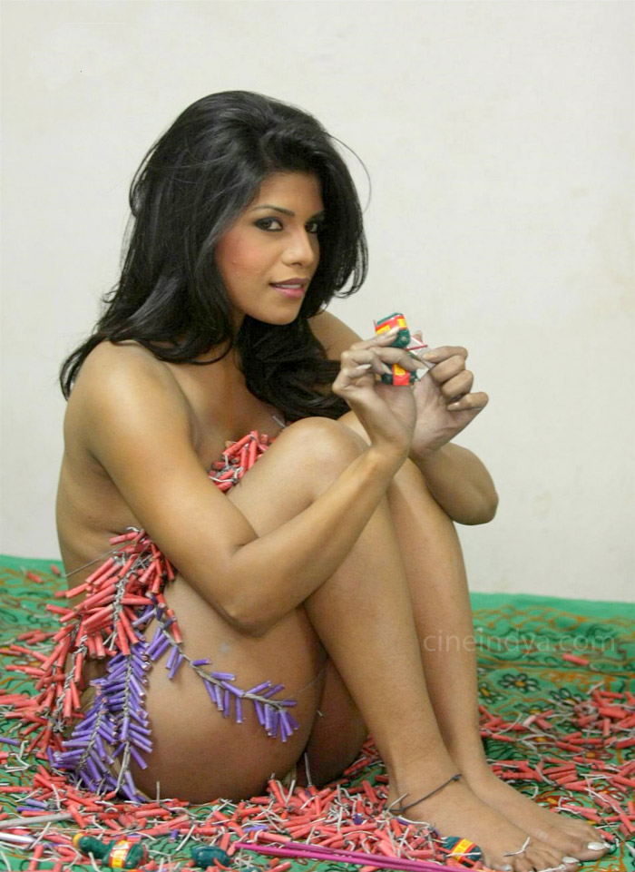 Sex with my bhabhi