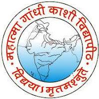 MGKVP Varanasi