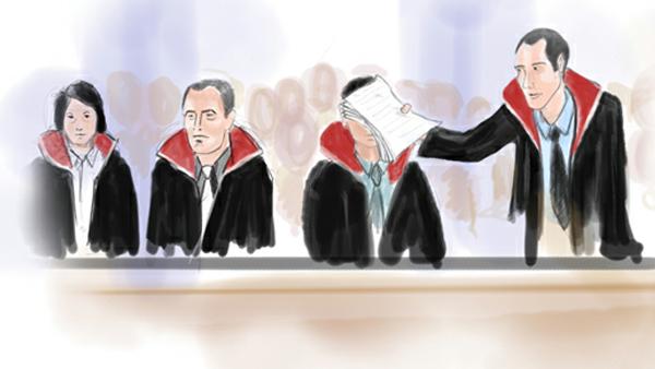 Türkiye'de Avukat Olmak İçin Ne Gereklidir?