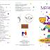XVI. Regionális Gyermekszínjátszó Találkozó - Meghívó
