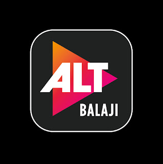 ALTBalaji now available on Amazon's Fire TV Stick globally