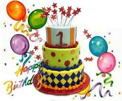 födelsedag 1 år Tilde Viola Hjort   En DanskSvensk Gårdshund och hennes familjs  födelsedag 1 år