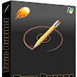 True Burner v2.4 Portable - Muchos Portables