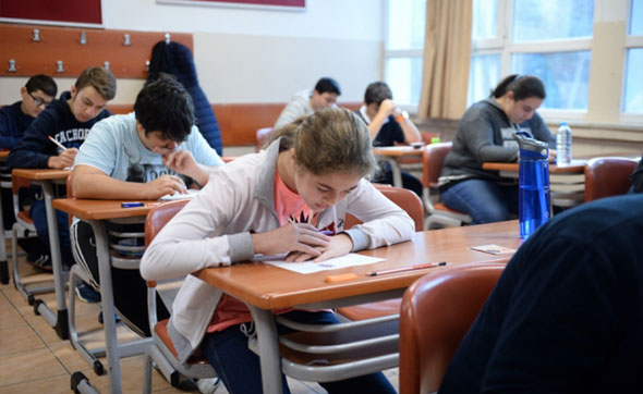 Özel Liselere ve İmam Hatip Liselerine Yönlendirme Olmayacak
