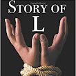 ARC Book Review: Story of L by Debra Hyde