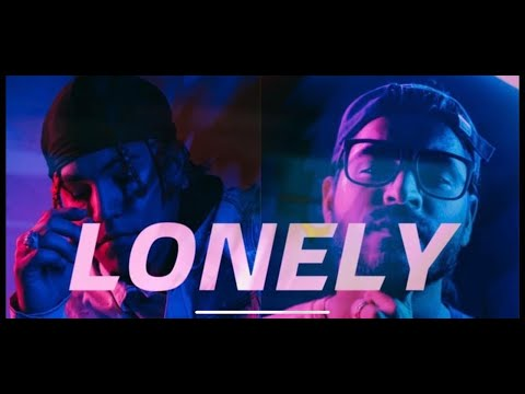 Lonely - EMIWAY