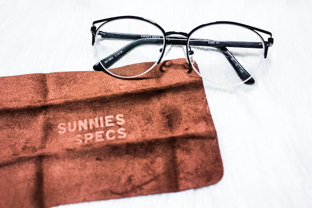 77d5b90ffcdd Sunnies Specs Optical  Just a hype or worth the swipe