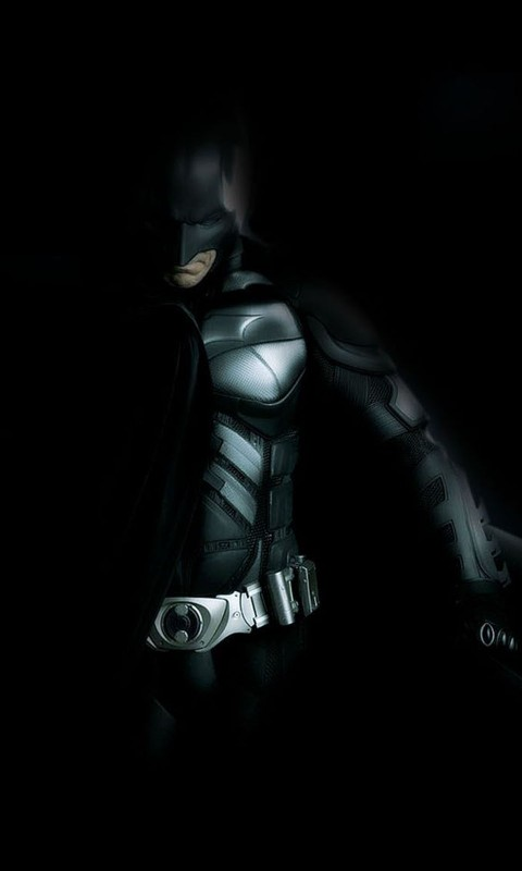 Best HD batman and superman SuperHero mobile Wallpapers ...