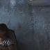 Yoodlee Films' 'Ajji' wins prestigious awards at international film festivals