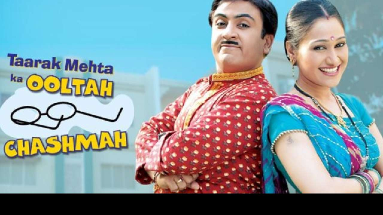 Tarak Mehta Ka Ooltah Chashmah : Babita vs Iyer - Today