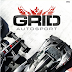 GRID Autosport and Texture Pack PC GAME