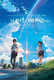 Watch Your Name Online Free 2016 Putlocker