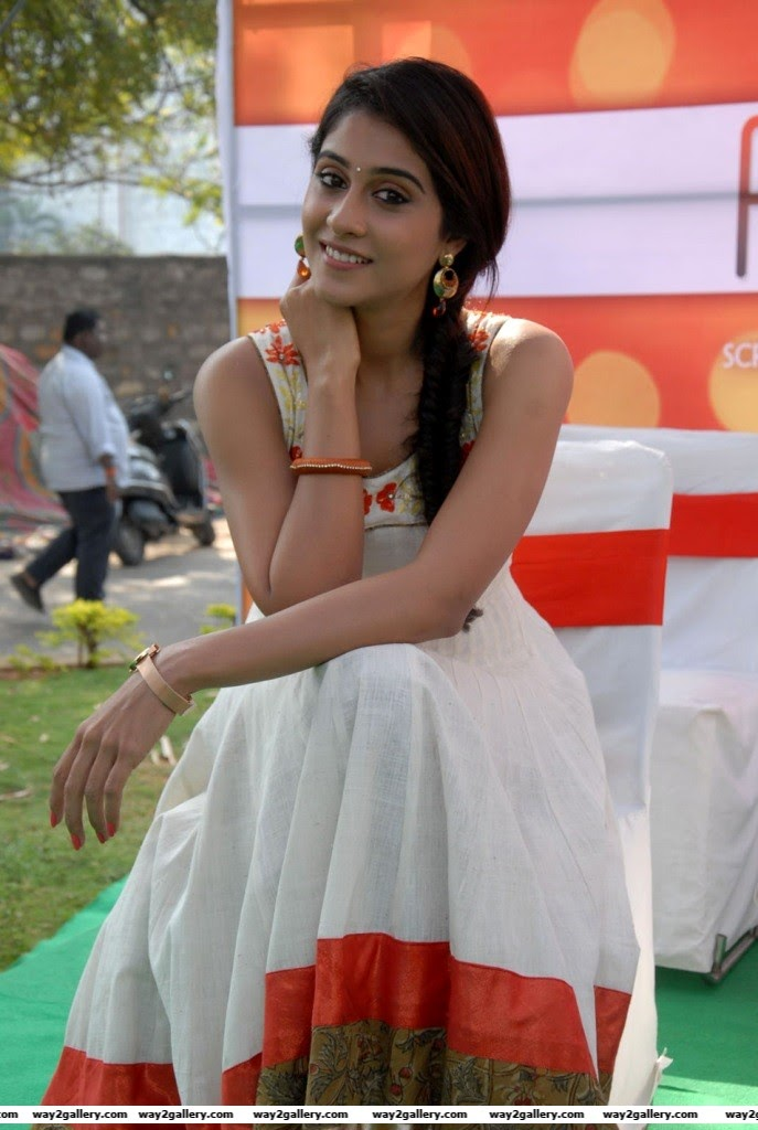 Regina Cassandra cute stills and Regina Cassandra hot stills 10