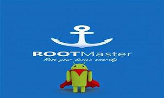 rootmaster-apk-english-latest-version