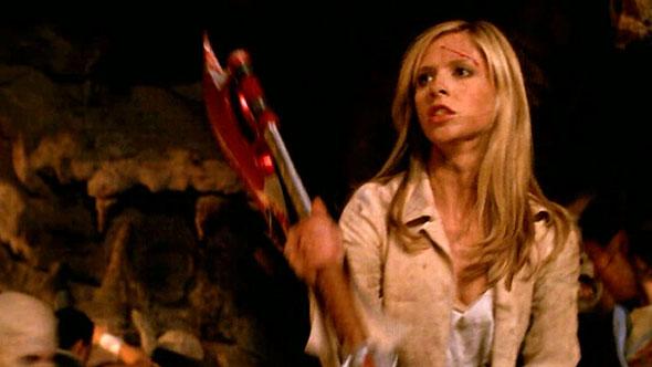Buffy+series+finale.jpg