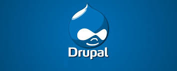 Drupal Training Institutes in Hyderabad