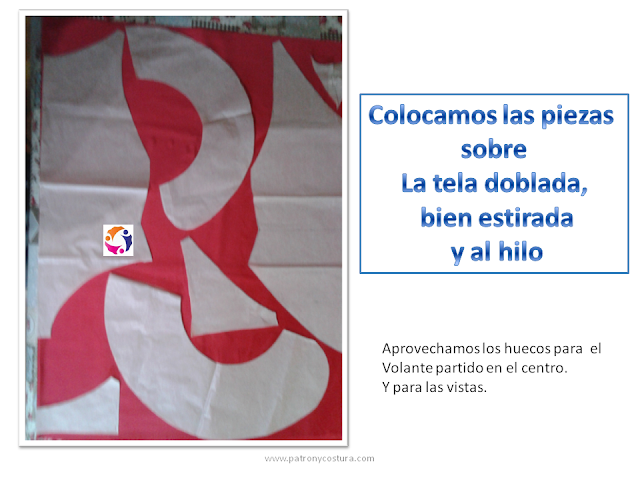 https://patronycostura.blogspot.com.es/2018/03/body-con-volantes.html