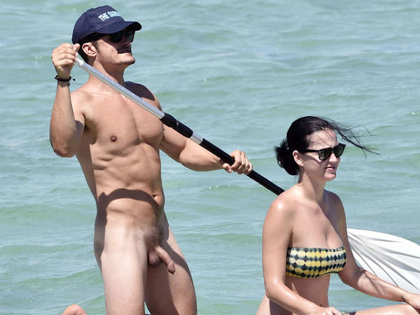 Is Katie Perry Gay 59