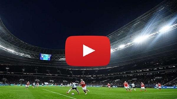 مشاهدة مباراة باريس سان جيرمان ومانشستر يونايتد بث مباشر بتاريخ 06-03-2019 دوري أبطال أوروبا مباشر الان