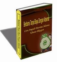 E-book Premium