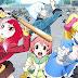 Akiba's Trip The Animation 02/?? [HD] [Mega]