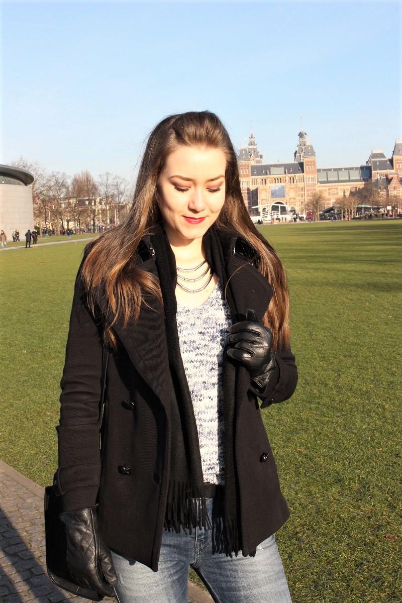 irishblogger, coat, cashmere