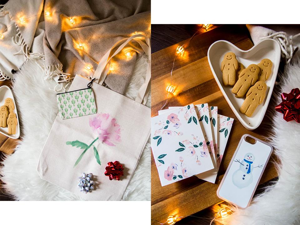 christmas-present-ideas-for-girls-nunuco-design-company-independent-brand