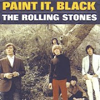 Paint It Black (Rolling Stones)