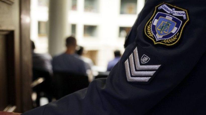 Κρήτη: Αρχιφύλακας είχε ρόλο «πληροφοριοδότη» στο κύκλωμα λαθρομεταναστών της Κρήτης
