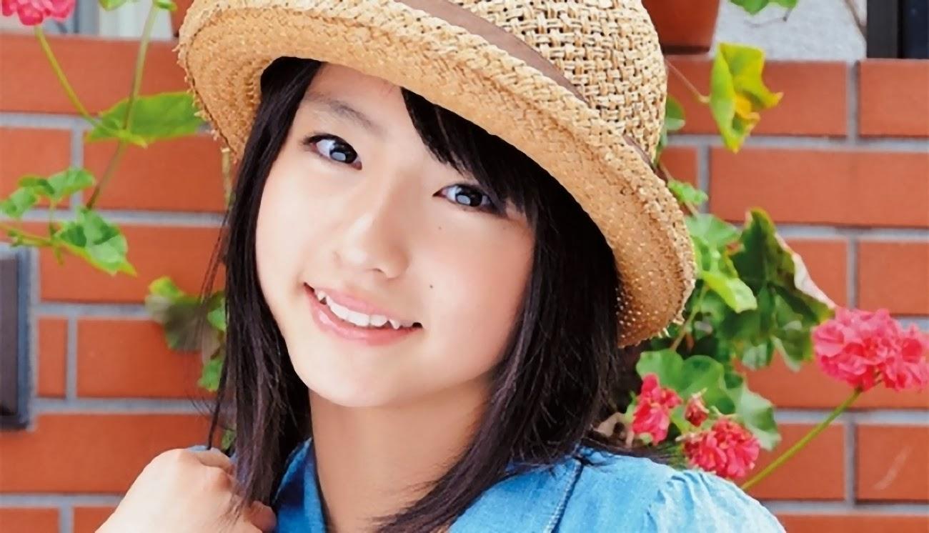 Resultado de imagen para yaeba japanese cute