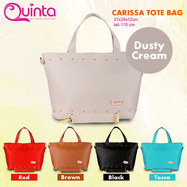 tas wanita murah dan terbaru, tas wanita cantik murah elegan, jual tas wanita murah meriah