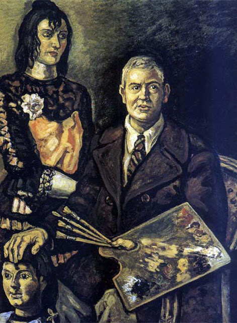 José Gutiérrez Solana, Maestros españoles del retrato, Retratos de Gutiérrez Solana, Pintores Madrileños, Pintor español, Pintor Gutiérrez Solana, Pintores de Madrid, Pintores españoles