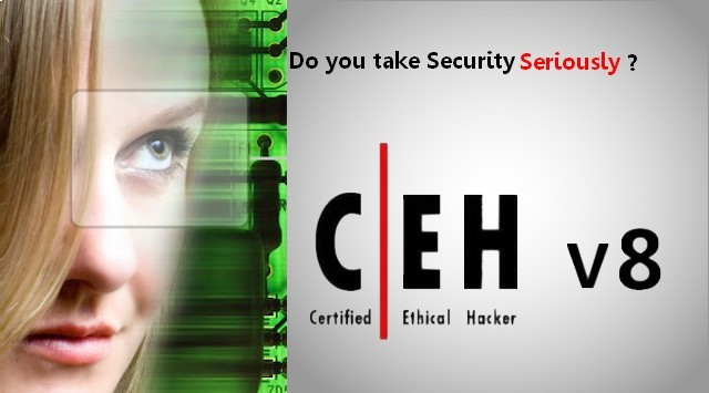 CEH v9 – Certified Ethical Hacker v9 Course PDF + Tools ...
