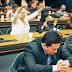 Senado discute se igrejas devem parar de ter imunidade tributária