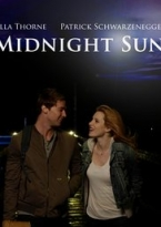 Midnight Sun (2016) Temporada 1