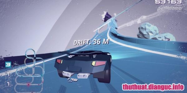 Download Game DriveDriveDrive Full Cr@ck