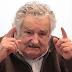 Mujica: EEUU se mete en Venezuela, no necesito pruebas para saberlo
