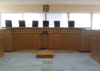 Στη κρίση του δικαστή η παραχώρηση της οικογενειακής στέγης κατά τη διάσταση των συζύγων.-Γιώργος Γιαγκουδάκης, Ειδικός Δικηγόρος Διαζυγίων - Οικογενειακού δικαίου στη Καβάλα