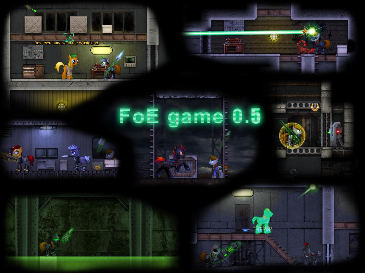 [Obrázek: foe_game_version_0_5_by_empalu-dbbiwob.jpg]