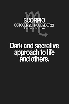 scorpio zodiacmind quotes images zodiac sign traits