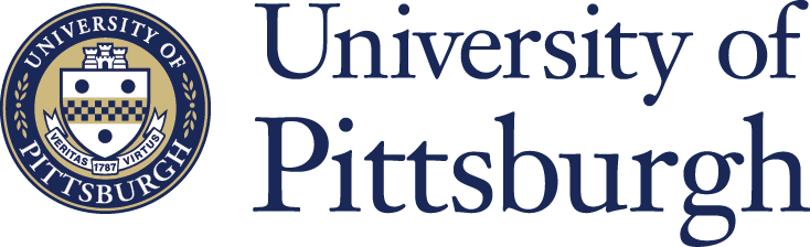 summer undergraduate psychology research experience supre program university of pittsburgh